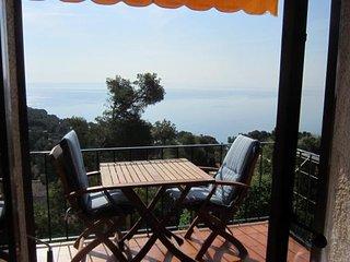 1 bedroom Apartment in Calella de Palafrugell, Catalonia, Spain : ref 5246950