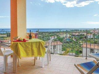 3 bedroom Apartment in Aquilia, Calabria, Italy : ref 5571448