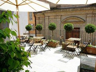 1 bedroom Apartment in Nizza Monferrato, Piedmont, Italy : ref 5658052