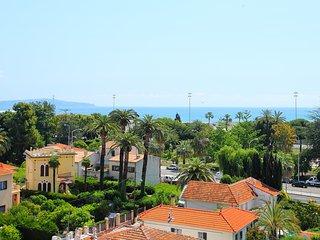 1 bedroom Apartment in La Californie, Provence-Alpes-Cote d'Azur, France : ref 5