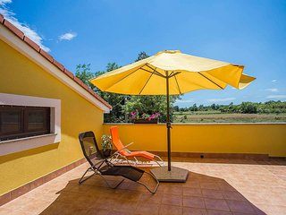 1 bedroom Villa in Marčana, Istria, Croatia : ref 5636618