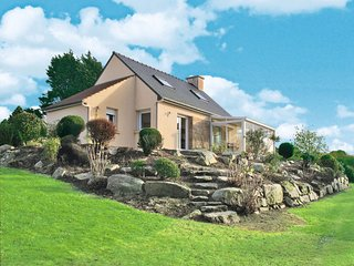2 bedroom Villa in Landrellec, Brittany, France : ref 5650348