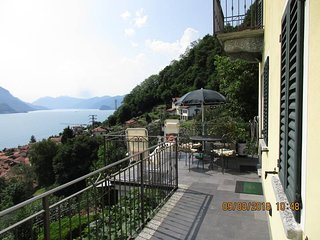 2 bedroom Apartment in San Siro, Lombardy, Italy : ref 5436543