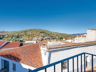 3 bedroom Villa in Aroche, Andalusia, Spain : ref 5574299