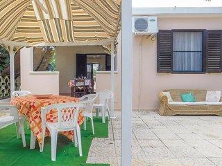 2 bedroom Villa in Capobianco, Calabria, Italy : ref 5571451