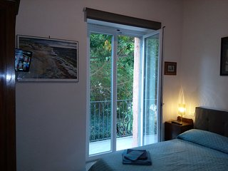 Arimatea Accommodations - Casa Vacanza ed Affittacamere - Rental home