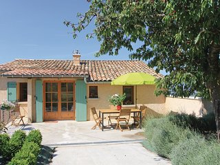 2 bedroom Villa in Sigoyer, Provence-Alpes-Côte d'Azur, France : ref 5678315