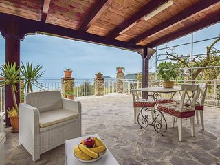 2 bedroom Villa in Camella, Campania, Italy - 5676025