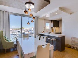 Gold Suites - Luxurious apartment - Vilamoura Mari