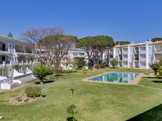 Pinhal do Golfe - 2 Bedrooms - Vilamoura