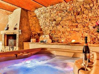 1 bedroom Villa in Pergine Valdarno, Tuscany, Italy : ref 5240934
