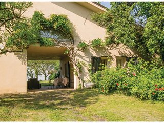 1 bedroom Villa in Rovolon, Veneto, Italy : ref 5574697
