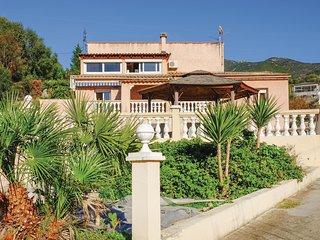 2 bedroom Apartment in Casa delle Torre, Corsica, France : ref 5576777