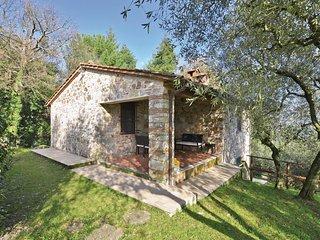 2 bedroom Villa in Stignano, Tuscany, Italy : ref 5566953