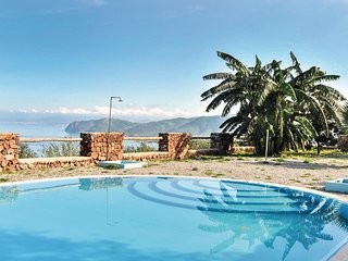1 bedroom Apartment in Santa Margherita di Belice, Sicily, Italy : ref 5566745