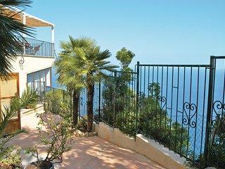 4 bedroom Apartment in Estellencs, Balearic Islands, Spain - 5566570