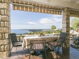 3 bedroom Villa in Rabac, Istarska Županija, Croatia : ref 5426571