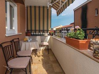 1 bedroom Apartment in Stobreč, Croatia - 5678380