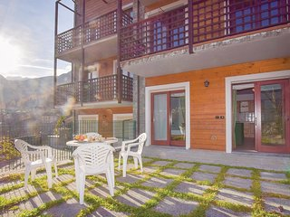 1 bedroom Apartment in Chiesa in Valmalenco, Lombardy, Italy - 5576758