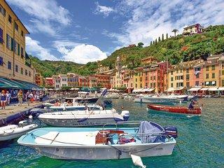 1 bedroom Apartment in Foce, Liguria, Italy : ref 5574246
