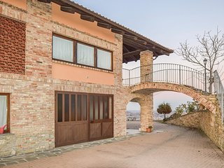 1 bedroom Villa in Carossi, Piedmont, Italy : ref 5571548