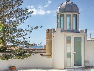 2 bedroom Apartment in Punta Secca, Sicily, Italy : ref 5583402