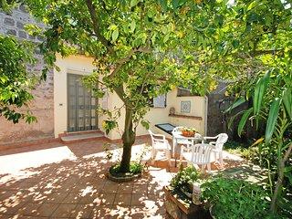 1 bedroom Apartment in Sant'Agata sui Due Golfi, Campania, Italy - 5555343