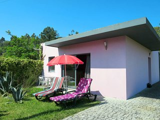 2 bedroom Villa in Laje, Viana do Castelo, Portugal - 5636960
