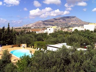 2 bedroom Apartment in Xitta, Sicily, Italy : ref 5575617