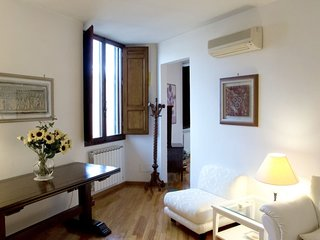 1 bedroom Apartment in Florence, Tuscany, Italy - 5678981