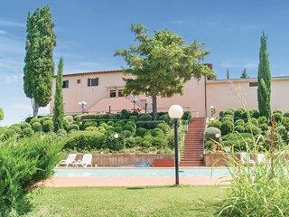 1 bedroom Apartment in Coiano, Tuscany, Italy : ref 5566840