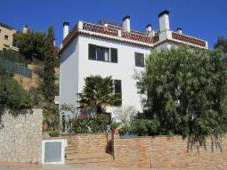 3 bedroom Apartment in Calella de Palafrugell, Catalonia, Spain : ref 5246927