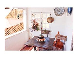 3 bedroom Apartment in Freiria, Lisbon, Portugal : ref 5576656