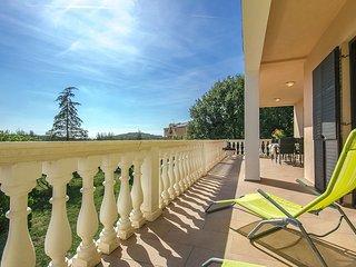 2 bedroom Villa in Vrvari, Istarska Županija, Croatia : ref 5426365