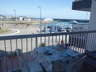 1 bedroom Apartment in Quiberon, Brittany, France - 5606481