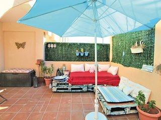 3 bedroom Villa in Polop, Region of Valencia, Spain - 5583438