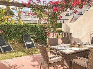 3 bedroom Apartment in El Romero, Murcia, Spain : ref 5574771