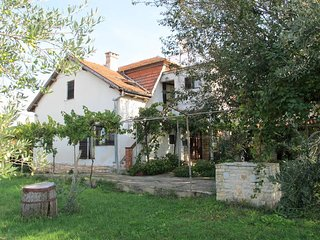 3 bedroom Apartment in Fažana, Istarska Županija, Croatia : ref 5439517