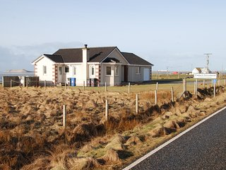 Tigh-na-Mara Self-Catering