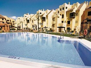 2 bedroom Apartment in Manilva, Andalusia, Spain : ref 5538315