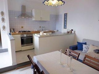 2 bedroom Apartment in Arorella, Campania, Italy : ref 5577195