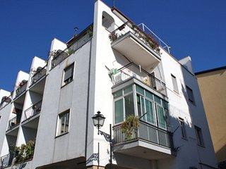 2 bedroom Apartment in Sorrento, Campania, Italy : ref 5555446