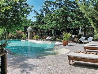 2 bedroom Villa in Morano Calabro, Calabria, Italy : ref 5566629