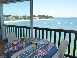 1 bedroom Apartment in Quiberon, Brittany, France : ref 5027996