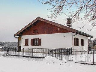 3 bedroom Villa in Sant'Anna d'Alfaedo, Veneto, Italy : ref 5576746