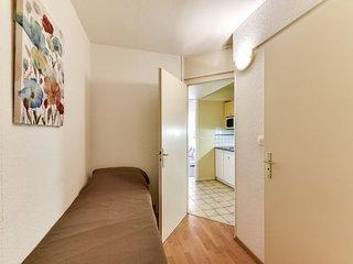1 bedroom Apartment in Saint-Cyprien-Plage, Occitanie, France - 5575061