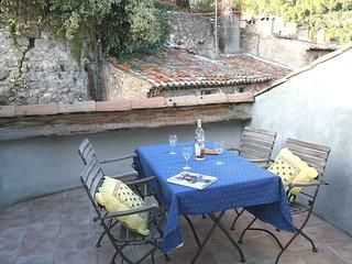 1 bedroom Apartment in Les Arcs, Provence-Alpes-Cote d'Azur, France : ref 551730
