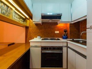 Begur Apartment Sleeps 3 - 5247046