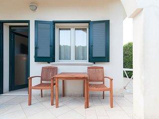 1 bedroom Villa in Otranto, Apulia, Italy : ref 5605118