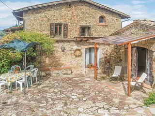 1 bedroom Villa in Dudda, Tuscany, Italy : ref 5574252